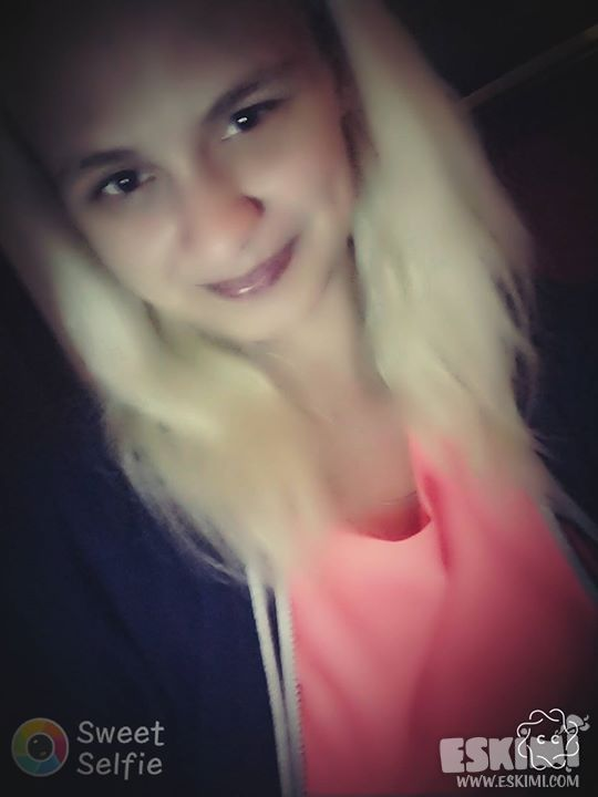 jonava chat Online dating with guys from jonava chat with interesting people, share photos, and easily make new friends on topface.